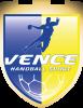 Vence Handball Sport