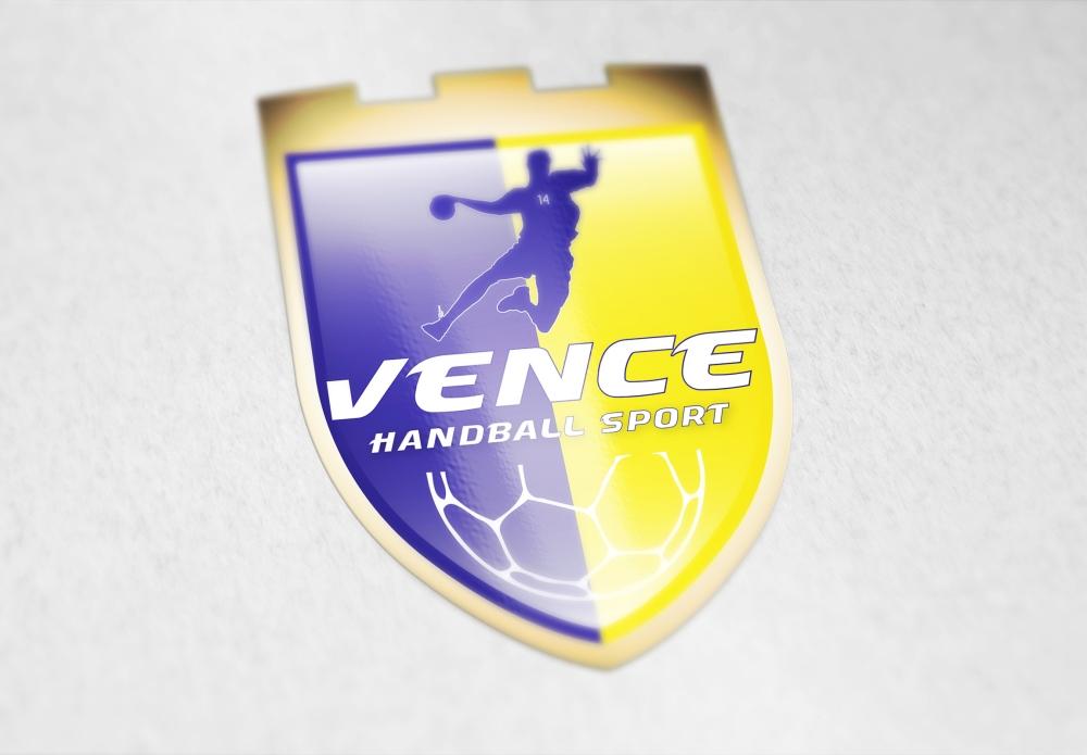 LogoVHSVernis