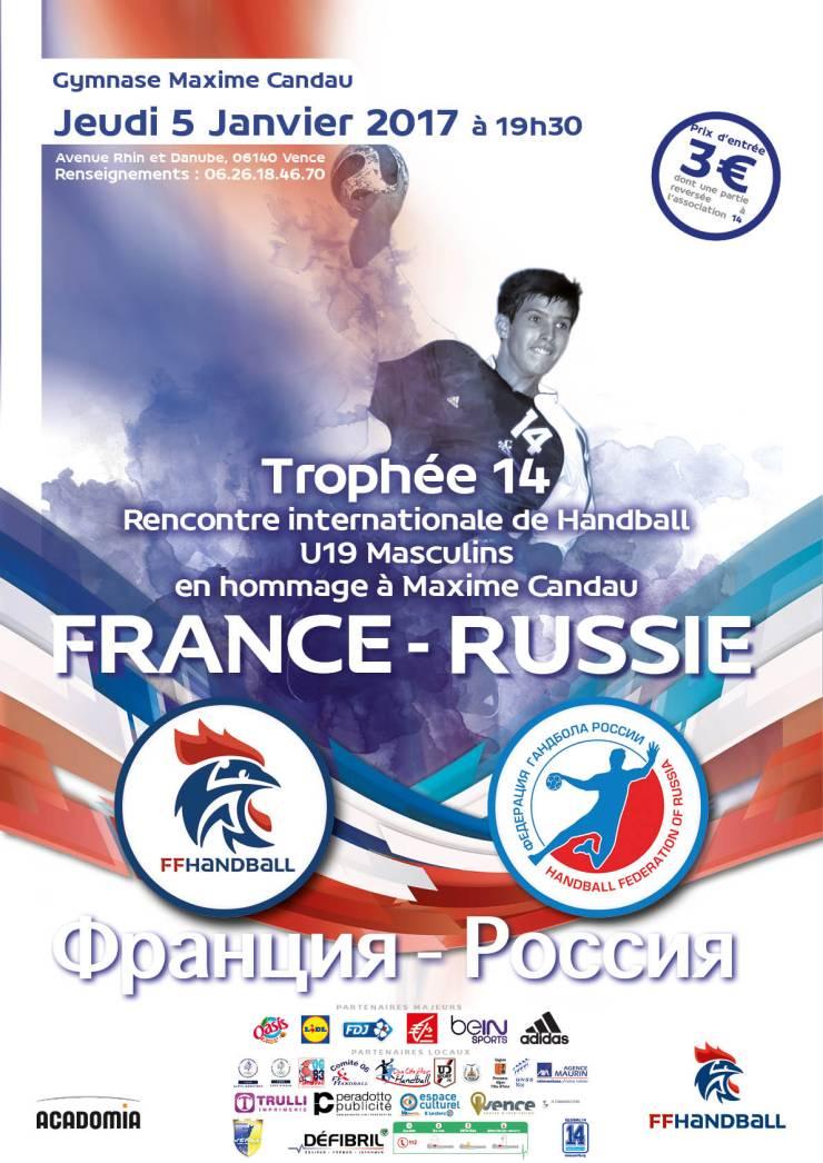 trophee14-final